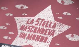 Feltrinelli, campagne 2010 2011, Tabucchi