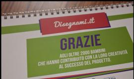 bracco, disegnami.it, mostra, calendario