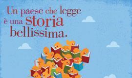 campagna Ottobre Piovono Libri